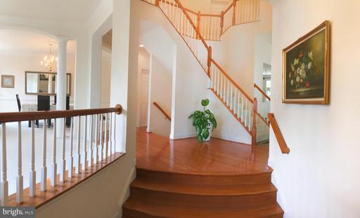 Property for sale at 43763 Carrleigh Ct, Ashburn,  Virginia 20147