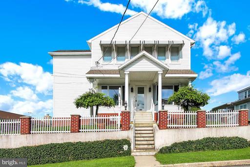 Property for sale at 638 N 5th St, Hamburg,  Pennsylvania 19526