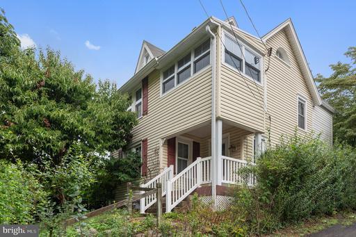 Property for sale at 839 Rock Ln, Elkins Park,  Pennsylvania 19027
