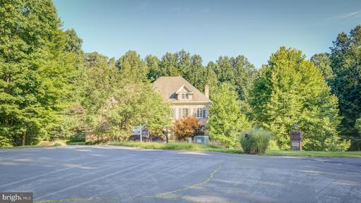 Property for sale at 13321 Balmoral Heights Pl, Clifton,  Virginia 20124