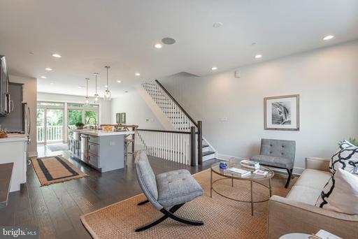 Property for sale at 4166 Terrace St #B, Philadelphia,  Pennsylvania 19128