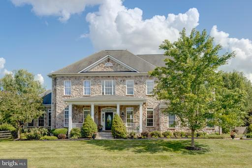 Property for sale at 16336 Limestone Ct, Leesburg,  Virginia 20176