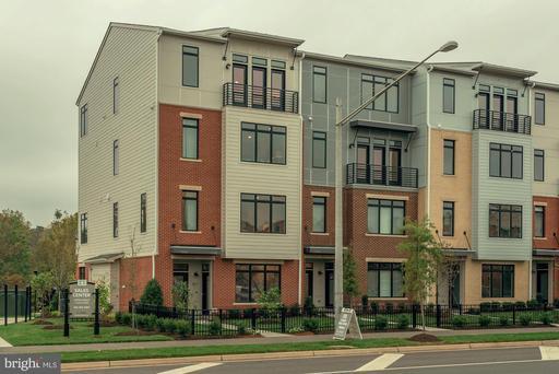 Property for sale at 1030 Ribbon Limestone Ter Se, Leesburg,  Virginia 20175