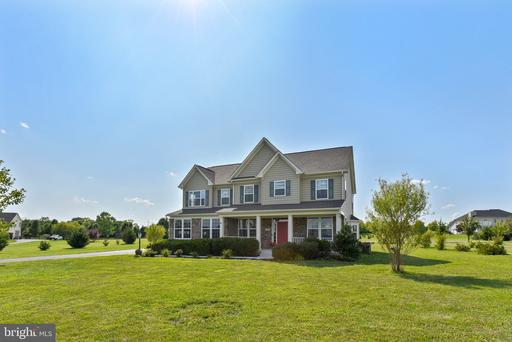 Property for sale at 16939 Wetherfield Ct, Purcellville,  Virginia 20132