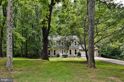 Property for sale at 11217 Cranbrook Ln, Oakton,  Virginia 22124