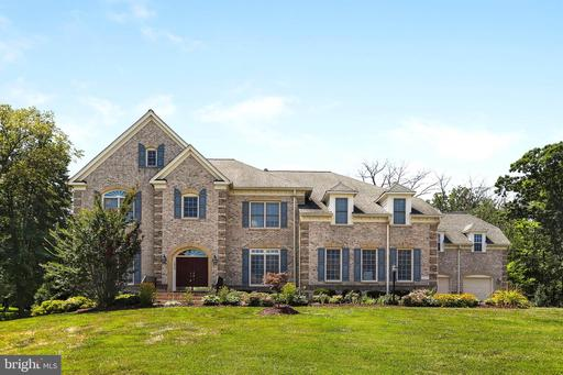 Property for sale at 16749 Chestnut Overlook Dr, Purcellville,  Virginia 20132