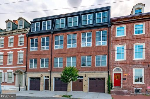 Property for sale at 512 S Front St #4, Philadelphia,  Pennsylvania 19147