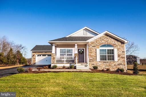 Property for sale at 12913 Volksmarch Cir, Lovettsville,  Virginia 20180