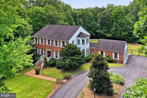 Property for sale at 7226 Clifton Rd, Clifton,  Virginia 20124