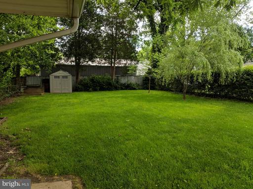 Property for sale at 22 Pershing Ave Nw #Lots 44 And 45, Leesburg,  Virginia 20176