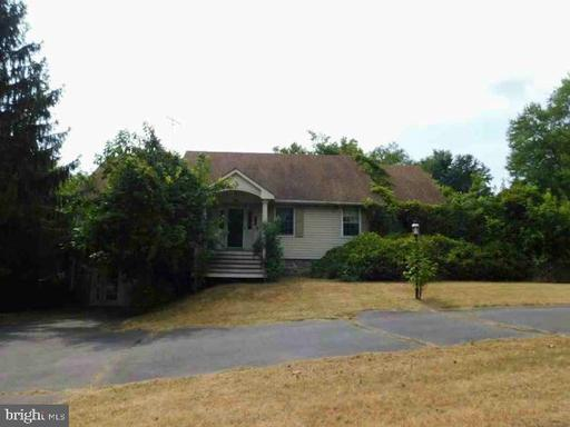 Property for sale at 415 S 32nd St, Purcellville,  Virginia 20132