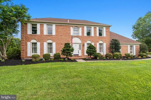 Property for sale at 63 Bobbie Dr, Warminster,  Pennsylvania 18974
