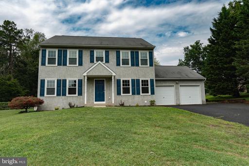 Property for sale at 200 Davisville Rd, Warminster,  Pennsylvania 18974