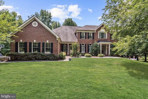 Property for sale at 11521 Seneca Woods Ct, Great Falls,  Virginia 22066