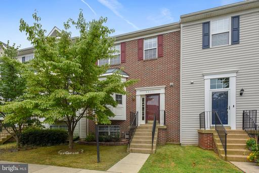 Property for sale at 43111 Candlewick Sq, Leesburg,  Virginia 20176