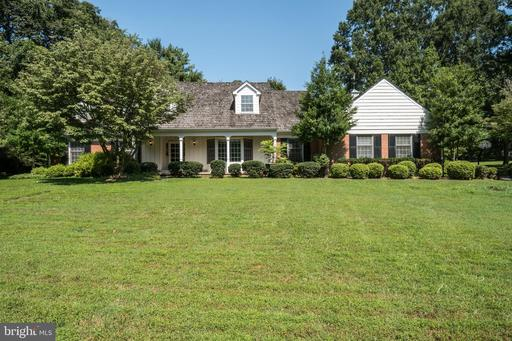 Property for sale at 9314 Arnon Chapel Rd, Great Falls,  Virginia 22066