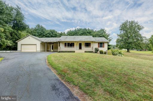 Property for sale at 10378 Kentucky Springs Rd, Mineral,  Virginia 23117