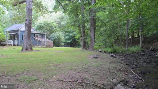 Property for sale at 1399 Frogtown Rd, Bluemont,  Virginia 20135