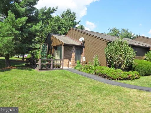 Property for sale at 1901 Village Rd, Orwigsburg,  Pennsylvania 17961