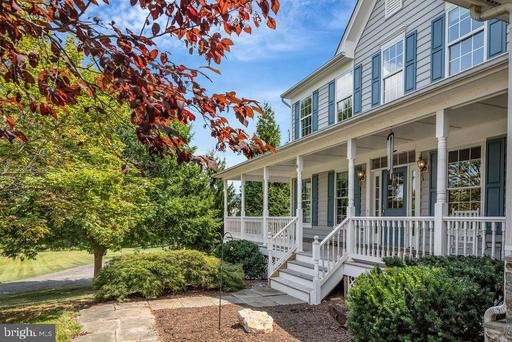 Property for sale at 40891 Meadow Vista Pl, Lovettsville,  Virginia 20180