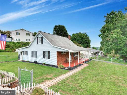 Property for sale at 429 Schuylkill St, Schuylkill Haven,  Pennsylvania 17972