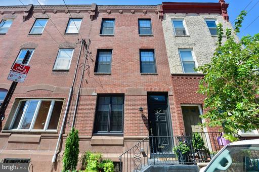 Property for sale at 1502 S 10th St, Philadelphia,  Pennsylvania 19147