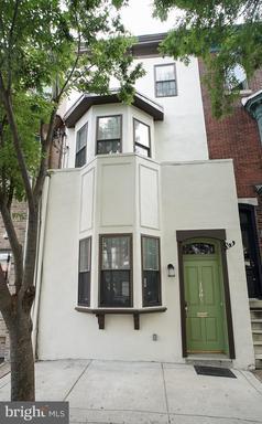 Property for sale at 1505 S 13Th St, Philadelphia,  Pennsylvania 19147