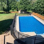 Sold 52 Hillcrest Road Marietta Pa 17547 4 Beds 3 Full Baths 1 Half Bath 339900