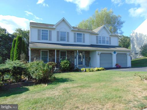 Property for sale at 81 Kelsey Dr, Schuylkill Haven,  Pennsylvania 17972