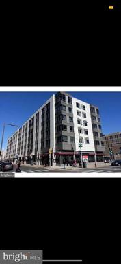 Property for sale at 815-37 Arch St #712, Philadelphia,  Pennsylvania 19107