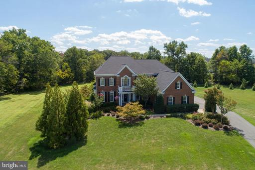 Property for sale at 16799 Chestnut Overlook Dr, Purcellville,  Virginia 20132