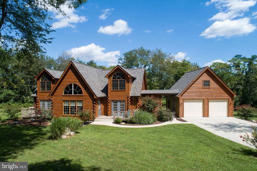Property for sale at 38019 Fleming Farm Ln, Lovettsville,  Virginia 20180