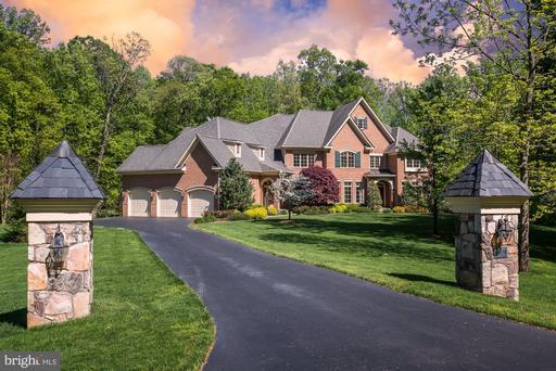 Property for sale at 40828 Grenata Preserve Pl, Leesburg,  Virginia 20175