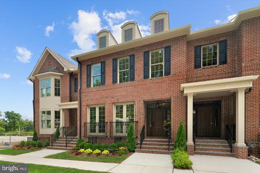 Property for sale at 272 W Ashland St, Doylestown,  Pennsylvania 18901