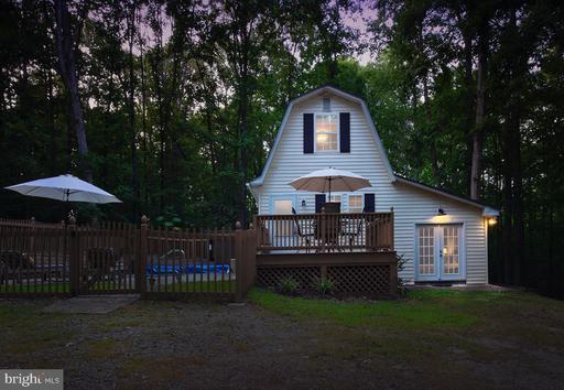 Property for sale at 47 Plum Tree Cir, Bumpass,  Virginia 23024