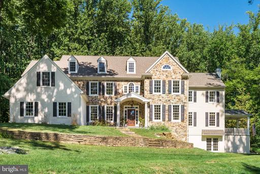 Property for sale at 26 Sam Hill Rd, Malvern,  Pennsylvania 19355
