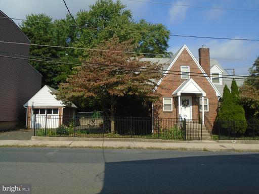 Property for sale at 16 N Fourth Street, Minersville,  Pennsylvania 17954