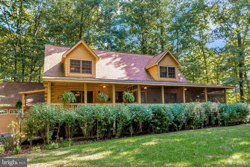 Property for sale at 22 Wendy Cir, Mineral,  Virginia 23117