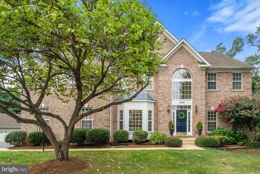 Property for sale at 7463 Silver Cup Dr, Warrenton,  Virginia 20186