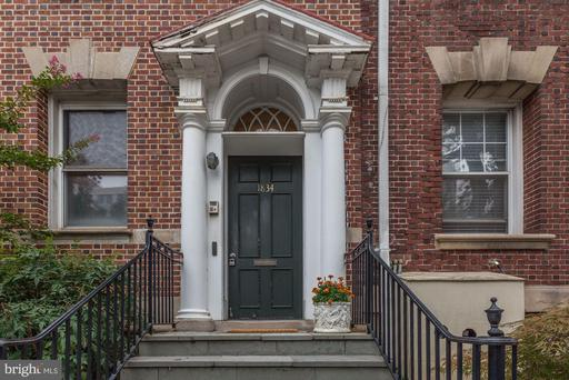 Property for sale at 1834 Connecticut Ave Nw, Washington,  District of Columbia 20009