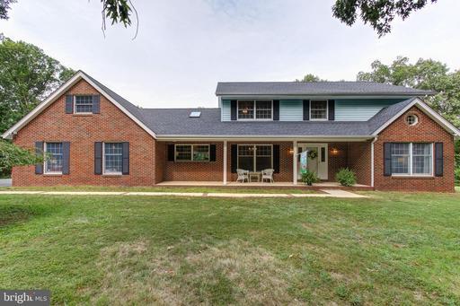 Property for sale at 4435 Redturn Ln, Warrenton,  Virginia 20187
