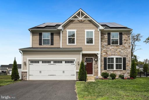 Property for sale at 6810 Lake Anne Ct, Warrenton,  Virginia 20187