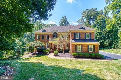 Property for sale at 40577 Black Gold Pl, Leesburg,  Virginia 20176