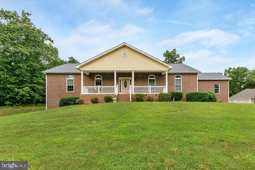 Property for sale at 77 Maple Springs Ct, Mineral,  Virginia 23117