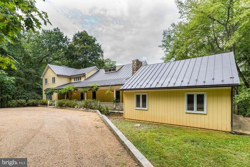 Property for sale at 3190 Zulla Rd, The Plains,  Virginia 20198