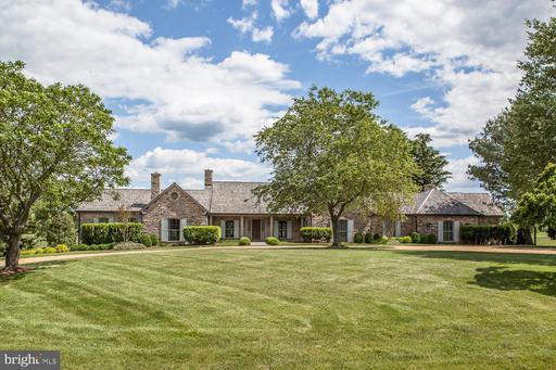 Property for sale at 2669 Kada Ln, Marshall,  Virginia 20115