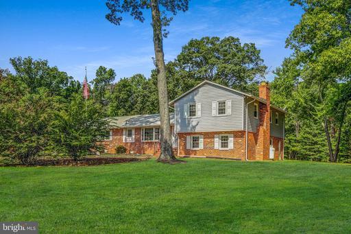 Property for sale at 4294 Broad Run Church Rd, Warrenton,  Virginia 20187