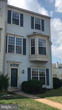 Property for sale at 20685 Southwind Ter, Ashburn,  Virginia 20147