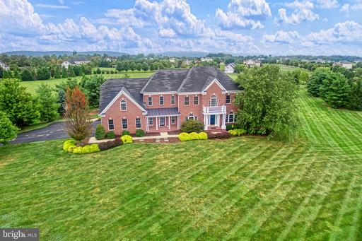 Property for sale at 38012 Highland Farm Pl, Purcellville,  Virginia 20132