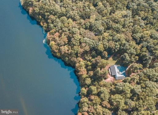 Property for sale at 882 Shady Ln, Gordonsville,  Virginia 22942